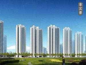 匯(hui)龍灣小區