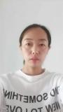 霍紅磊 永(yong)利中介